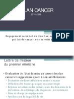 plan_cancer_algerie_zitouni