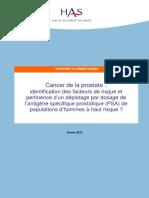 rapport_dorientation_-_cancer_de_la_prostate_2012-04-03_16-39-9_898