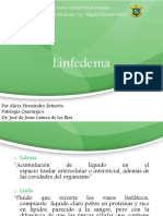 linfedema-131017030613-phpapp01