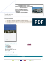 Ficha_de_trabalho_Deontologia das Profissões da Educação_CP5