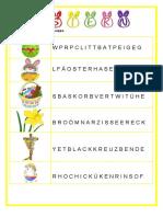 wortsuppe-ostern-einszueins-mentoring-wortsuchratsel_134075