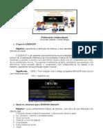 Plano de Ação Como Utilizar o DOSVOX Em Sala de Aula-5