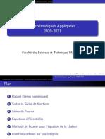 cours_math_appli_2020_2021 (2)
