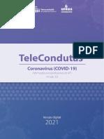 tc_coronavirus