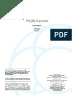 VX_User_Manual 2