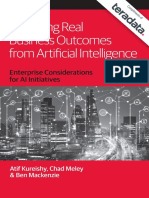AI_Achieving_Real_Artificial_Intelligence_ebook