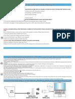 Digitronic Bluetooth Usb Interface