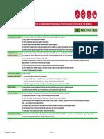 1.- Guía Medio Ambiental