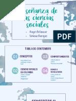 Exposicion ciencias sociales  (1)