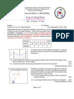 examen_2_fisica_1_2021_1