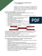 1-4-base-de-c.i.p-ecoute-active-