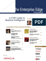 business_intelligence_playbook