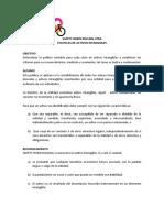 POLITICA DE INTANGIBLES  (1)
