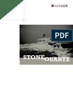 Catalogo-Stonequartz-