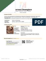 [Free-scores.com]_chopin-frederic-etude-op-10-n-3-tema-19163