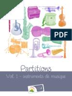 moam.info_partitions-val-dor-et-foret_59d6596c1723dd08a305038f