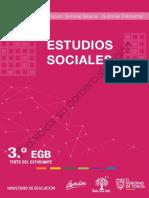 3egb-EESS-F2