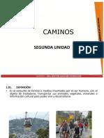 Presentacion Cap.ii
