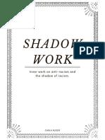 Shadow Work on Race With Carla