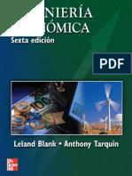 CLASE4 -SEMANA 21-Usos de tablas de Factores-Blank-Tarquin-6ta-edi