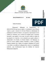 Doc-SF215420288583-Entrega