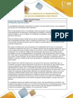 40002_1250_Melissa Naranjo Guzman_ Analisis de la problematica
