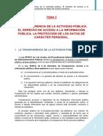 oferta_funcionarios_tema_5_transparencia