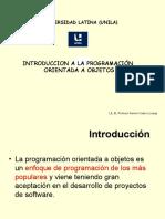 introduccion-a-la-programacion-orientada-a-objetos