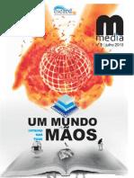 Revista Media