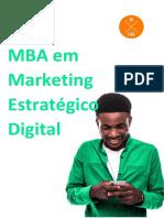 MBA-em-Marketing-Estrategico-Digital-bf