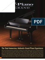 v-piano_grand_brochure