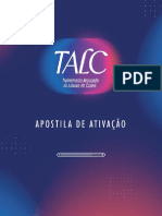 APOSTILA+DE+ATIVACAO