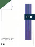 Numeros Uma Introducao a Matematica by Francisco Cesar Polcino Milies (Z-lib.org)