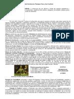 atividade-01-conceitos-objeto-método-escrituração-princípios-fatos-e-atos-contábeis(1)