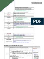 Cronograma y HOJA DE RUTA 1sem2021.docx