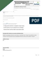 Doc_ Gestion_ de _solicitudes 228277