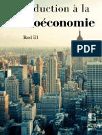 Introduction a La Microeconomie by Economie Gestion.com