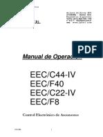 Manual JyC