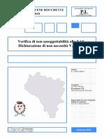 VAR 3 2020 VAS03 VIncA ModE Privacy Relazione 2020302