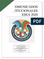 comunicados 2020 (1)
