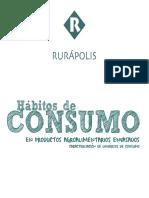 AF_Habitos_de_consumo_Web