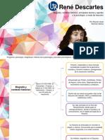 PPT - René Descartesaaa