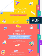 Interactive Folders by Slidesgo