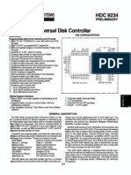 SMC HFD9234-OCR2-Exact