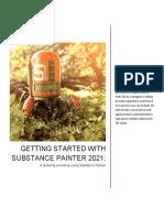 GettingStartedSubstancePainter_2021