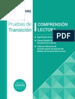 Articles-211702 Recurso PDF