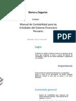 U2_Manual_de_Contabilidad_para_las_Entidades_del_Sistema _Financiero_Peruano (2)