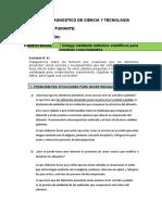 Prueba Diagnostico de Ciencia y Tecnología (2)