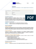 IMA568_2 - Q_Documento publicado