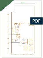 Gambar Rumah - Copy (5)